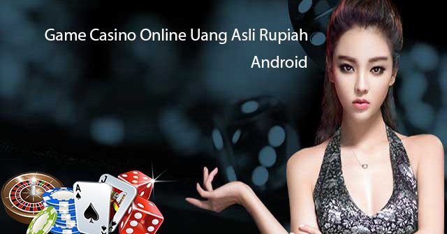 Taruhan Baccarat Online Android